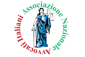 logo_anai_evidenza