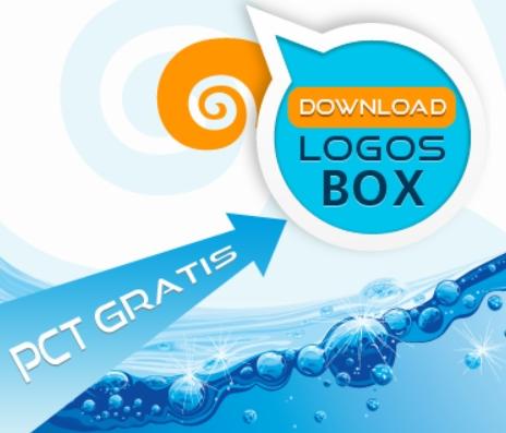 LogosBox