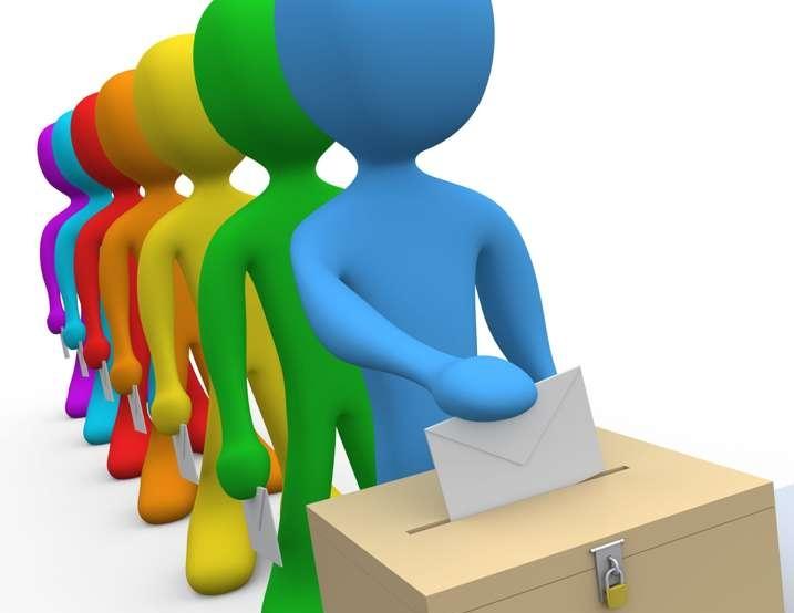 voteremo