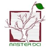 MasterDCI