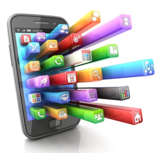 AppsOpps