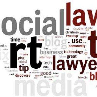 legge&media